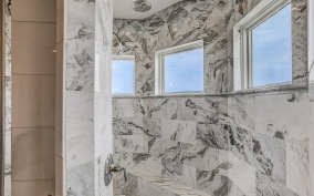 35 Master Bath