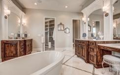 36 Master Bath
