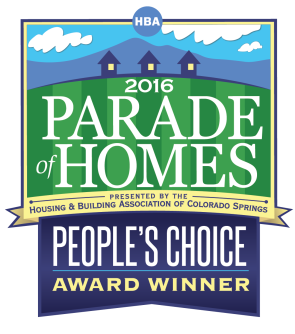 peoples-choice-parade-award
